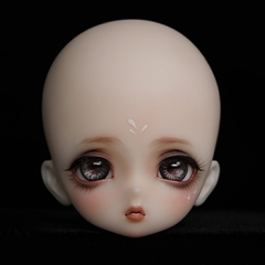 Aquarius  P(Face up)